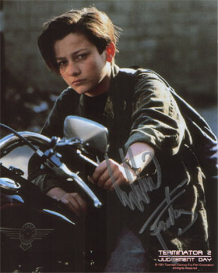 john_connor_motorcycle