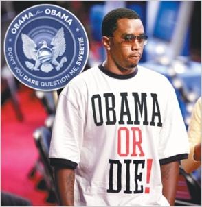 obama_or_die