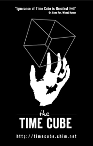time_cube_poster_updated