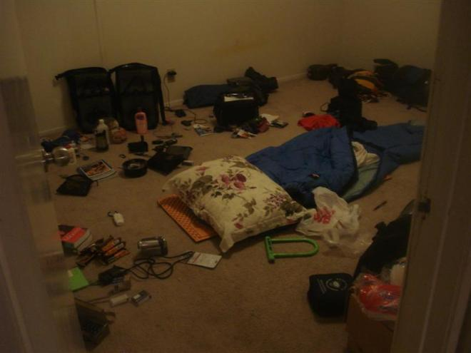 austin_room_mess
