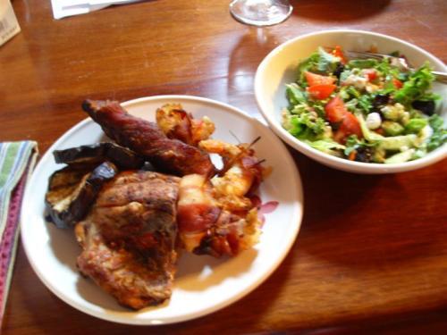 la_houma_food
