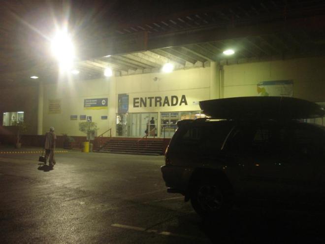 laredo_border_entrada