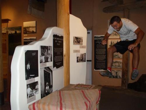 nm_abiquiu_museum1