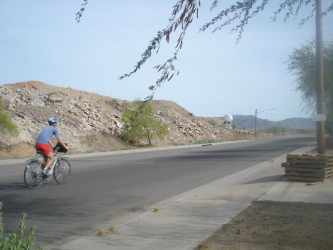 Phx_Dump_Eoin_Ride
