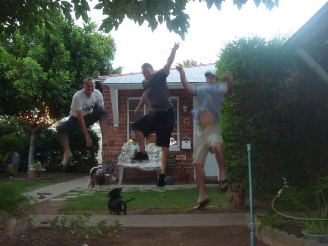 Phx_Rod_Nat_Jump