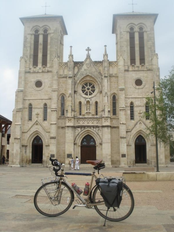 SA_Church_Bike
