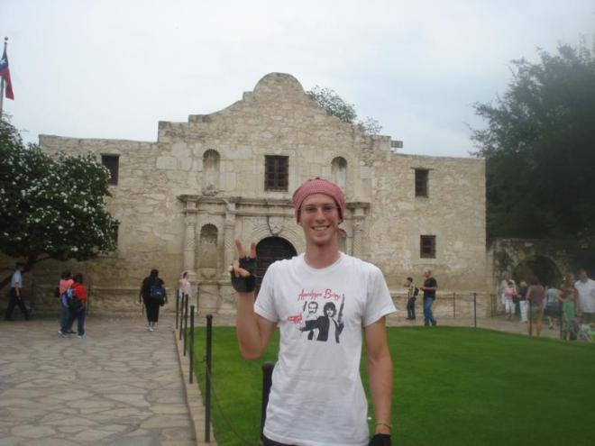 SA_The_Alamo