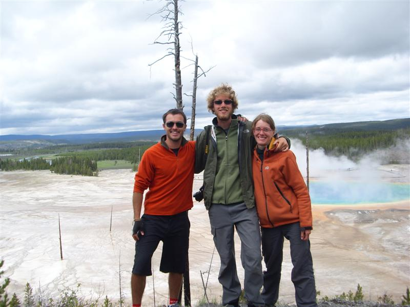 yellowstone_wy_prismaticspring