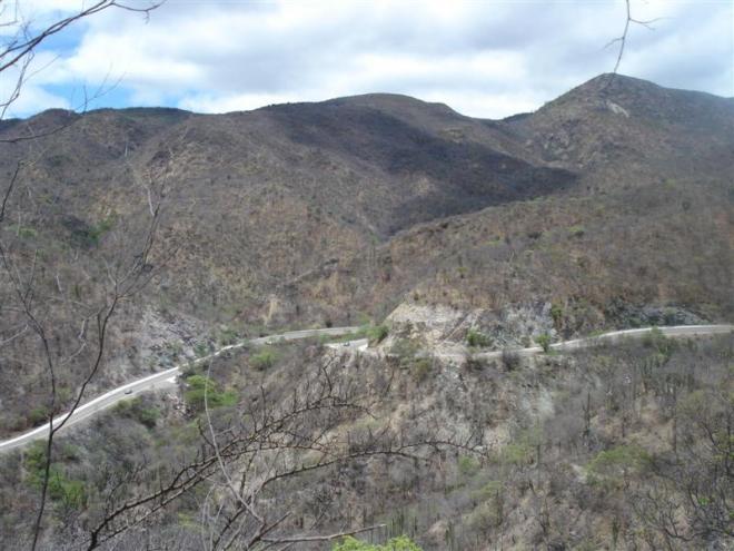 Oaxaca_Mtns