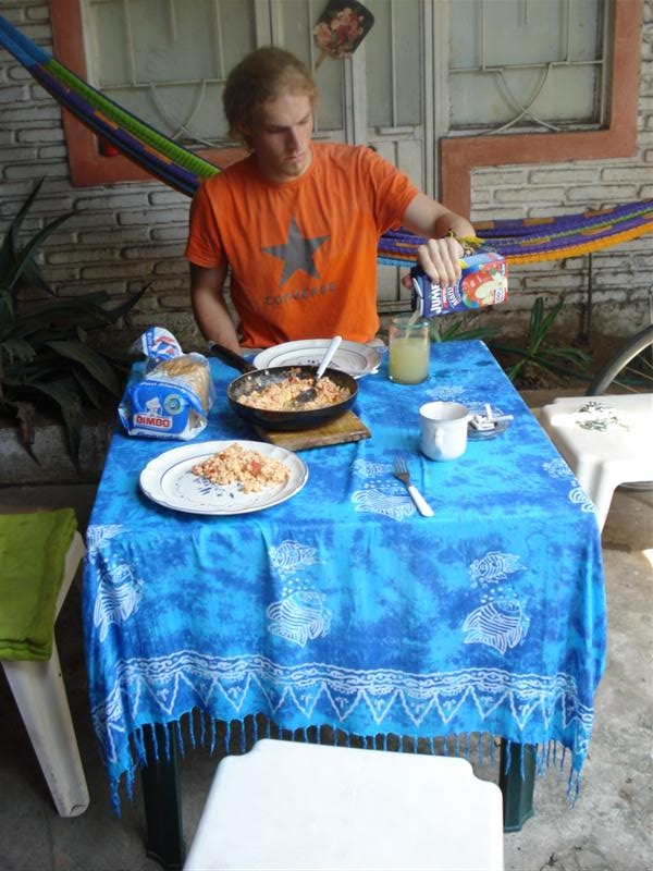Tapa_Fabian_Breakfast