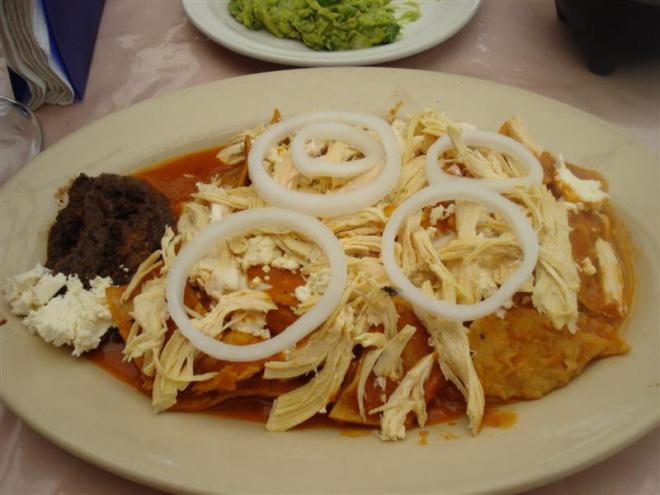 Tapa_Food_1_Meal