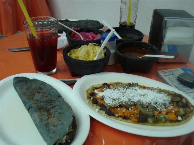 Tapa_Food_2_1