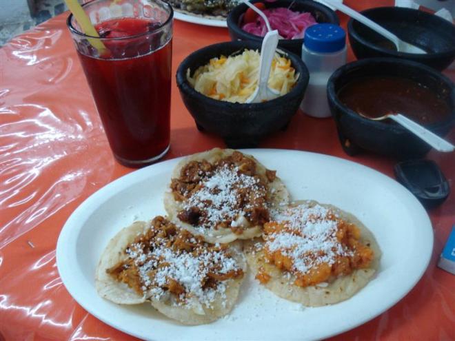 Tapa_Food_2_3