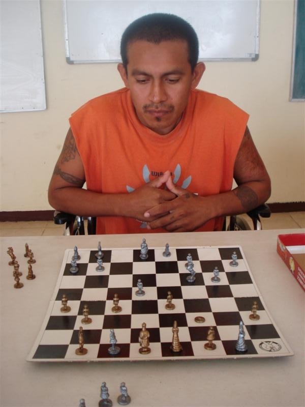 Tapa_Shelter_Chess