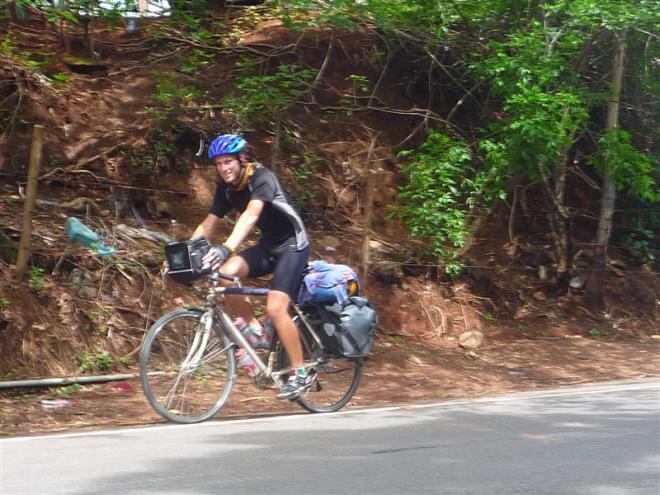 Cuco_Eoin_Biking