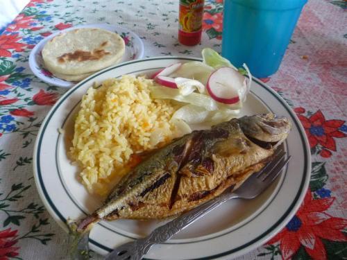 Food_Fish_Libertad