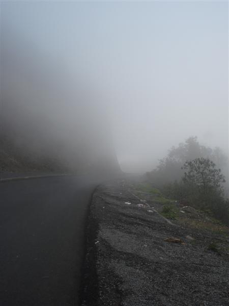 Guate_Clouds_Rd