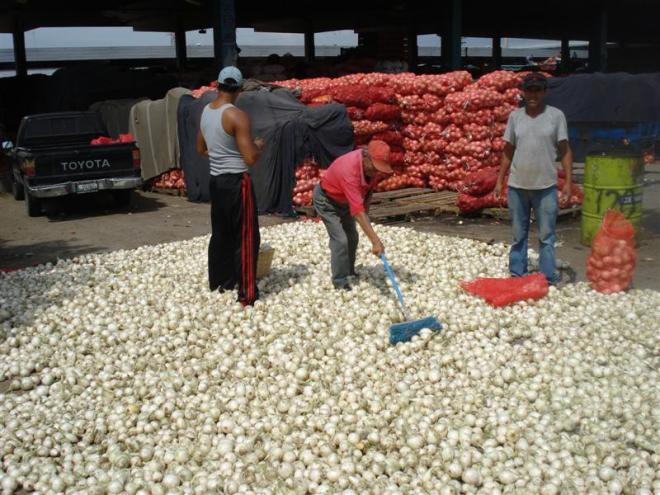 Guate_Mkt_Scrub_Onions