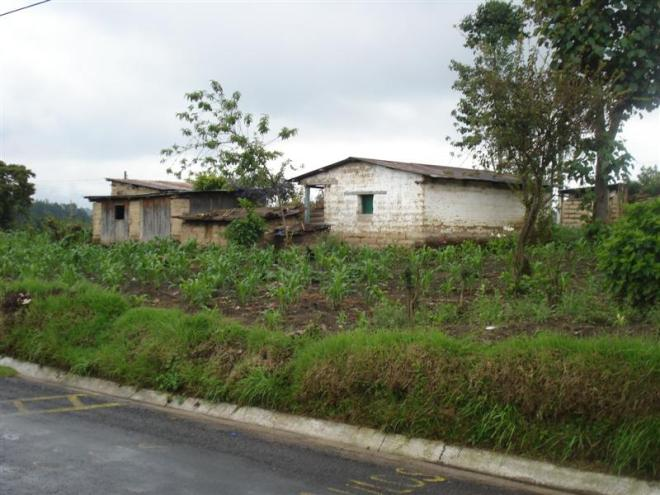 Guate_Village_House