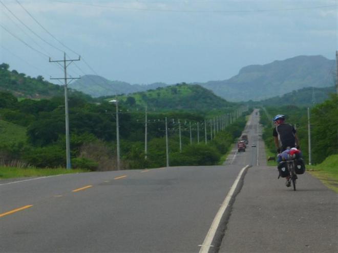 Hond_Eoin_Biking