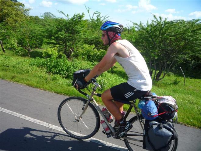 Nica_Eoin_Biking