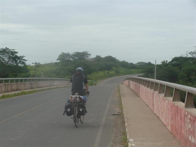 Nica_Eoin_Biking_Bridge