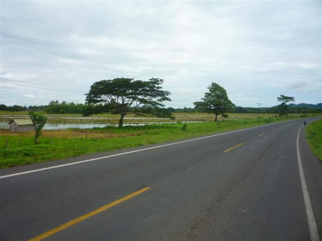 Nica_Road