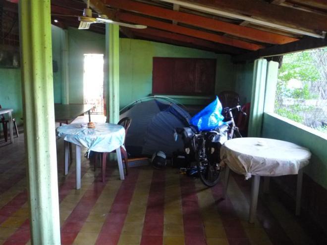 Obraje_Camp
