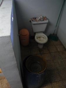 Obraje_Toilet
