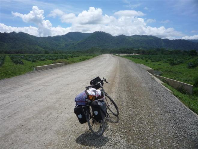 CR_Dom_Rd_Bike