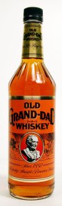old_grandad