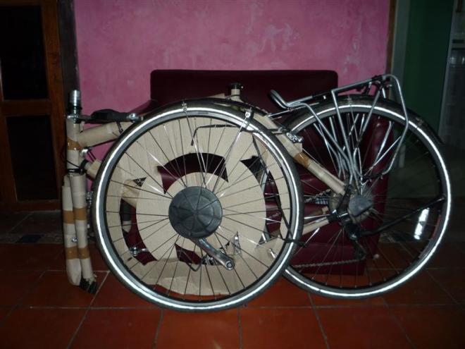 PC_Bike_Break