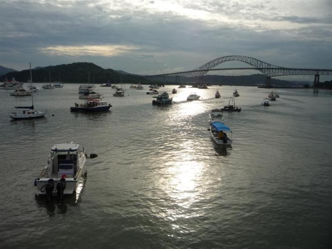 PC_Bridge_Americas