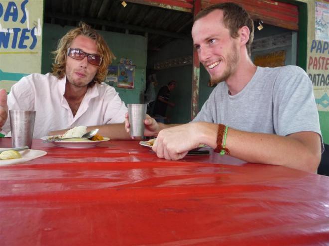 Aracataca_Tim_Eoin_Food